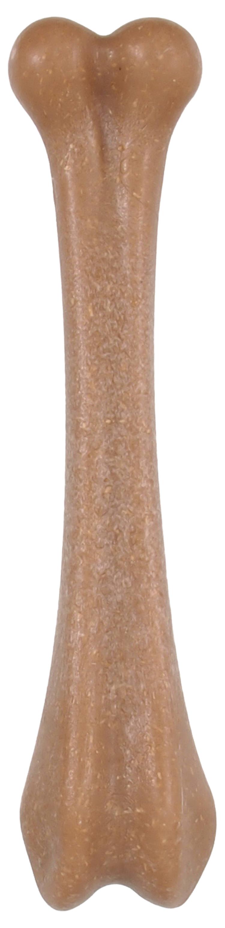 Hračka žvýkací Mr. Dental Bambone kost kuřecí L/XL