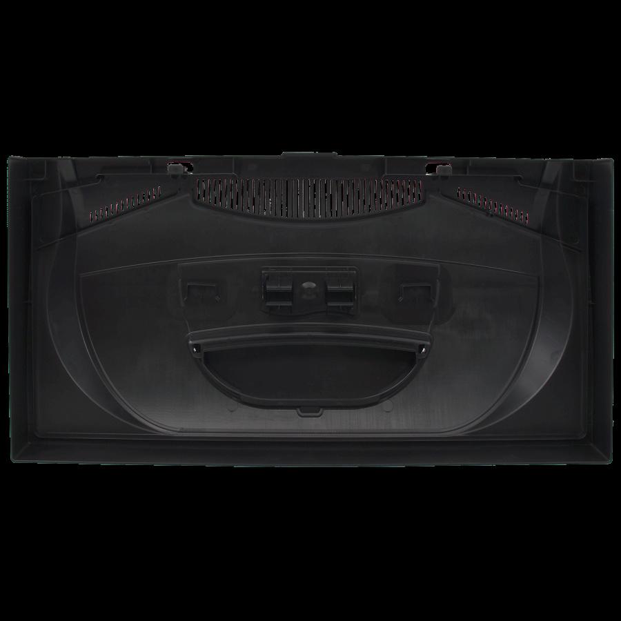 Kryt Tetra StarterLine 54l 60x30cm