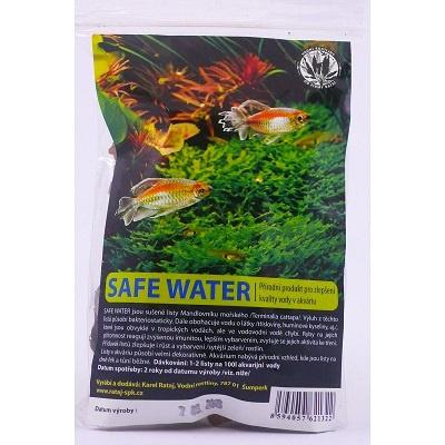 Rataj Safe Water listy mandlovníku 15g