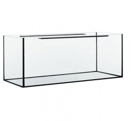 Akvárium CAT-GATO 100x40x40cm 160l