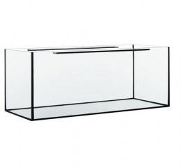 Akvárium CAT-GATO 120x40x50cm 240l