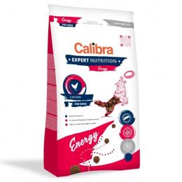 Calibra Dog Expert Nutrition Energy 12 kg
