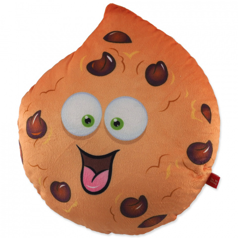 Hračka Dog Fantasy cookie 28cm title=