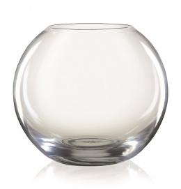 Skleněná koule 15,5cm