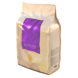 Essential Foods Highland Living Small Breed 3kg