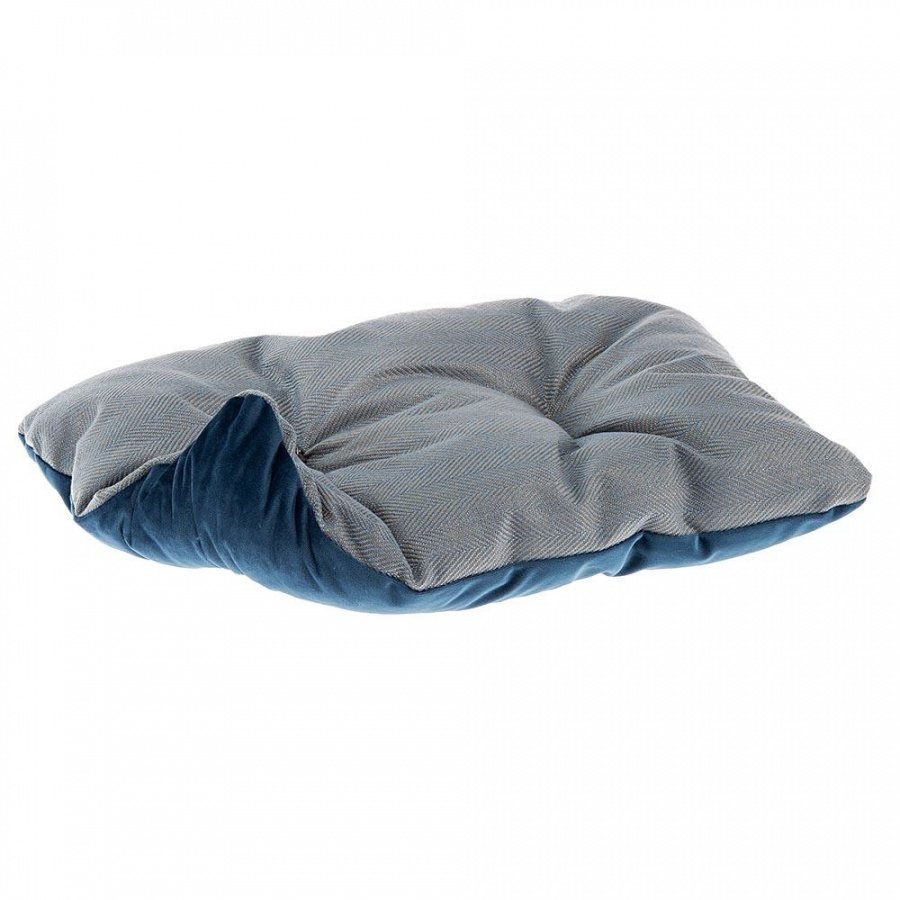 Pelech Ferplast Chester 66cm modrý
