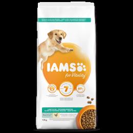 IAMS Dog Adult Weight Control