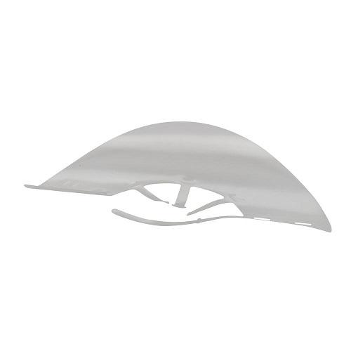Ochranný límec Ferplast Gro 38-44cm