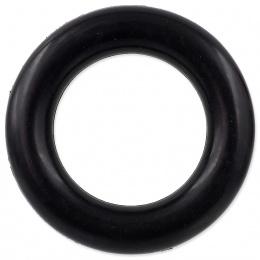 Kruh Dog Fantasy černý 16,5cm