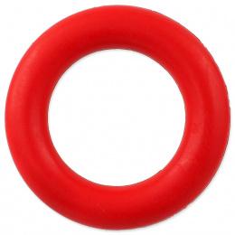 Kruh Dog Fantasy červený 16,5cm