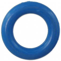 Kruh Dog Fantasy modrý 9cm