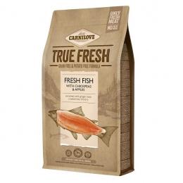 Carnilove True Fresh Adult Fish 1,4kg