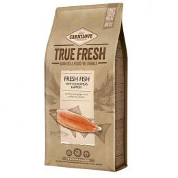 Carnilove True Fresh Adult Fish 11,4kg