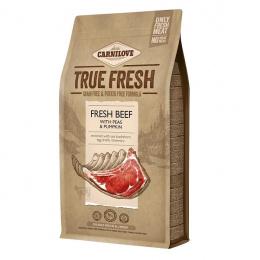 Carnilove True Fresh Adult Beef 1,4kg