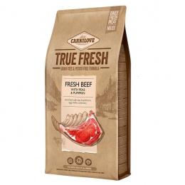 Carnilove True Fresh Adult Beef 11,4kg