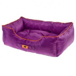 Pelech Ferplast Jazzy fialový 78cm