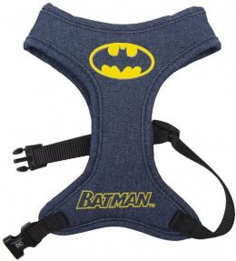 Postroj DC Batman XXS-XS 41cm