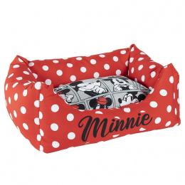 Pelech Disney Minnie S 50cm