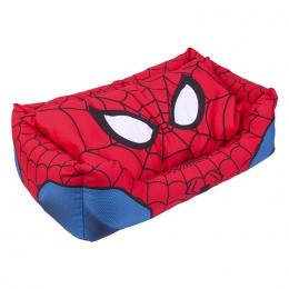 Pelech Marvel Spiderman S 50cm