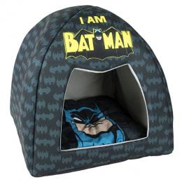 Kukaň DC Batman 45cm
