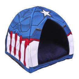 Kukaň Marvel Captain America 45cm