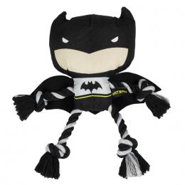 Hračka DC Batman 26cm