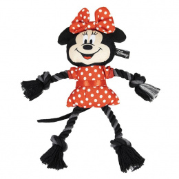 Hračka Disney Minnie 26cm
