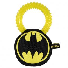 Dentální hračka DC Batman 18,5cm