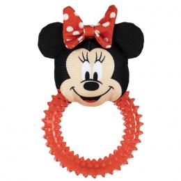 Dentální hračka Disney Minnie 18,5cm