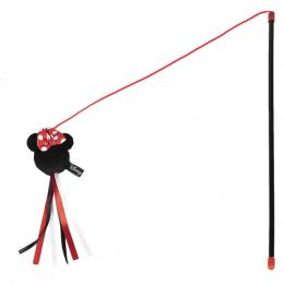 Škádlítko Disney Minnie 46cm