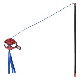 Škádlítko Marvel Spiderman 46cm