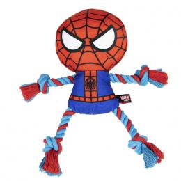 Hračka Marvel Spiderman 26cm