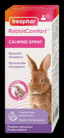 Sprej Beaphar RabbitComfort 30ml