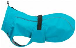 Pláštěnka Trixie Vimy XS 25cm tyrkysová