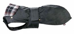 Kabát Trixie Paris L 60cm černý
