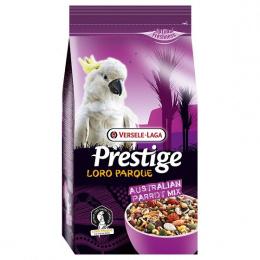 Versele Laga Premium Australian Parrot Loro Parque Mix 1kg