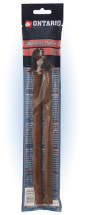 Ontario Rawhide Snack Stick 25 cm 2ks