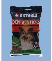Ontario Dental Stick Fresh 200g