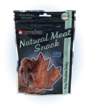 ONTARIO Snack Dry Chicken Jerky