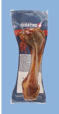 Ontario Ham Bone střední M
