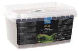 Grunts akvārijam - Aqua Excellent balta, 1 kg
