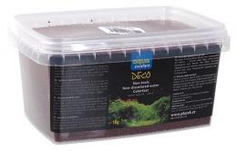 Грунт для аквариума - AE коричневый/красный 1kg
