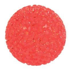 Rotaļlieta kaķiem - Glitter balls, small, 3.8 cm