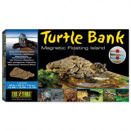 Dekors terārijam - ExoTerra Turtle Island large
