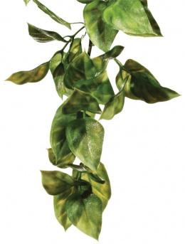 Декор для террариума - ExoTerra Plasic Plant 'Amapallo' large