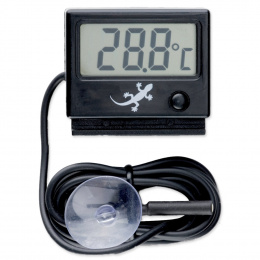 Digitālais termometrs - Exo Terra thermometer
