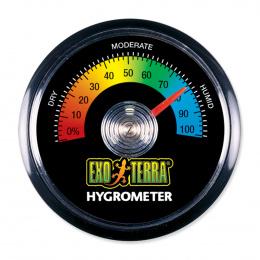 Hidrometrs terarijam - ExoTerra Rept-O-Meter