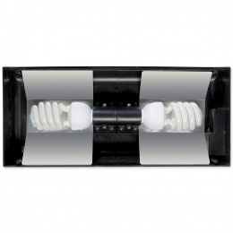 Крышка для террариума - Compact Top 45