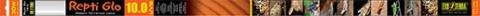 Lampa terārijam - ExoTerra Reptil Glo 10.0 30W*90cm