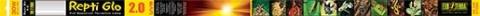 Лампа для террариума - ExoTerra Reptil Glo 2.0 30W*90cm